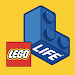 LEGO\u00ae Life: Safe Social Media for Kids