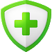 Download LINE Antivirus 1.1.18 APK