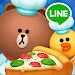 Download LINE CHEF 1.6.1.0 APK