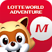 Download LOTTE WORLD Magicpass 3.0.2 APK