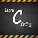Download Learn C Coding 4 APK
