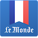 Download Learn French with Le Monde 8.6.2-lemonde APK