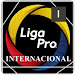 Download Liga Pro Play en vivo 3.0 APK