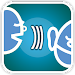 Download Listen & Speak 1.8.3 APK