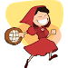 Download Little Red Riding Hood 1.03 APK