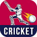 Live Cricket T20 odi TV