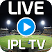 Download Live IPL Cricket 2017 TV 1.0 APK