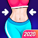 Download Lose Weight in 30 Days 1.0.49 APK