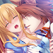 Lost Alice - otome game/dating sim #shall we date
