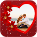 Download Love Photo Frames & Romantic Picture Frame Effects 1.0 APK