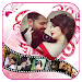 Love Photo Video Maker - with Love Music