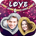 Download Loving Lockets Photo Effects 1.2.1 APK
