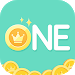 Download Lucky One - Win Lucky Prize! 1.6.1 APK