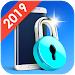 Download MAX AppLock - Fingerprint Lock, Security Center 1.4.8 APK