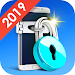 Download MAX AppLock - App Locker, Security Center 1.5.8 APK