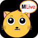 Download MLive : Hot Live Show 2.3.1.0 APK