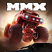 Download MMX Racing 1.16.9320 APK