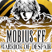 Download MOBIUS FINAL FANTASY 2.1.305 APK