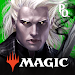 Download Magic: The Gathering - Puzzle Quest 3.8.1 APK