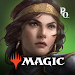 Download Magic: Puzzle Quest 4.0.1 APK