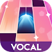 Download Magic Piano Tiles Vocal 1.19.102 APK