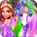 Download Magic Unicorn in Fairyland 1.0.5 APK