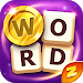 Download Magic Word - Find Words From Letters 1.5.1 APK