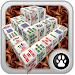 Download Mahjong 3D Cube Solitaire 1.0.0.7 APK