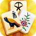 Download Apries - free mahjong game with Egyptian twist 2019.07.24 APK