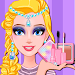 Download Make-Up Tutorial 1.0.3 APK