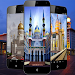 Download Masjid Indonesia Wallpapers 1.0 APK