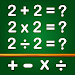 Download Math Games, Learn Add, Subtract, Multiply & Divide 7.8 APK