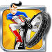 Download Max Awesome 1.2.8 APK