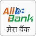 Mera - All Bank Balance Check