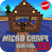 Micro Craft 2018: Survival Free