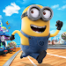 Download Minion Rush: Despicable Me Official Game 7.2.3a APK