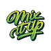 Download Mix It Up Takeaway Aarhus 6.13.0 APK