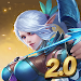 Download Mobile Legends: Bang Bang 1.4.28.4621 APK