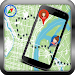 Download Mobile Number Tracker Location 2 APK