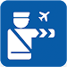 Download Mobile Passport 2.22.0.0 APK