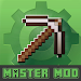 Download Mod Master Toolbox for MCPE 1.1 APK