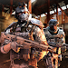 Download Modern Combat 5: eSports FPS 4.3.1a APK