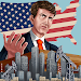 Download Modern Age – President Simulator 1.0.39 APK