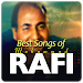 Download Mohammad Rafi Old Hindi Songs 2.0.7 APK