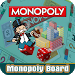 Download Monopoly World - Business Board Game 1.1 APK