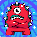 Download Monster Evolution - Idle and Clicker 1.0.4 APK