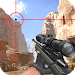 Download Mountain Shooting Sniper 1.7 APK