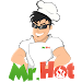 Download Mr Hot Foods, order from Tiffin centers near you 6.6.2 APK