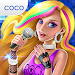Music Idol - Coco Rock Star