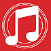Music Player - MP3 Player & Offline Audio Player